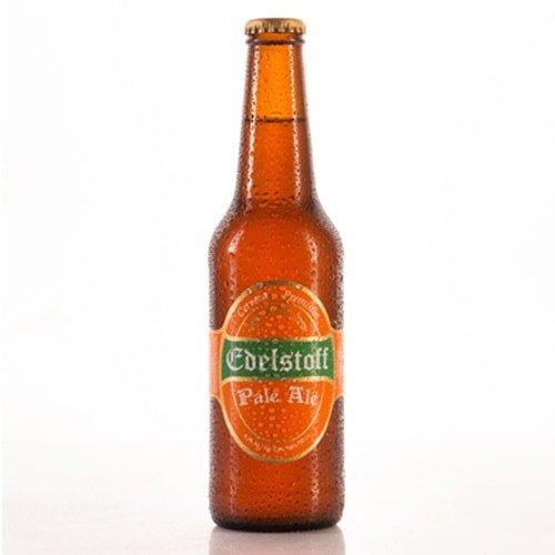 Pale Ale botella